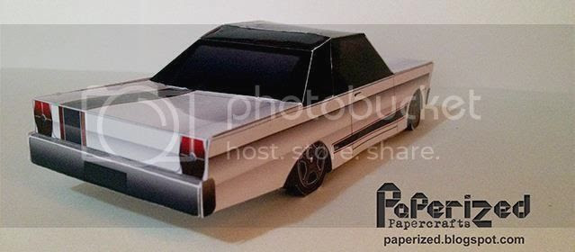 photo Kindigs 1965 Ford Galaxie Papercraft via Papermau.003_zpsm8rvp4hv.jpg
