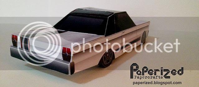 photo Kindigs 1965 Ford Galaxie Papercraft via Papermau.003_zpsm8rvp4hv.jpg