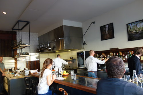 Rich-Table-San-Francisco_0051 by foodnut.com