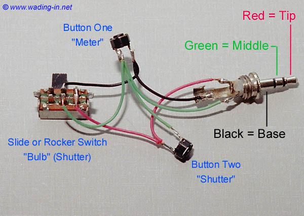 35 Headphone Wiring Diagram