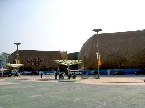 canada-pavilion-shanghai-2010