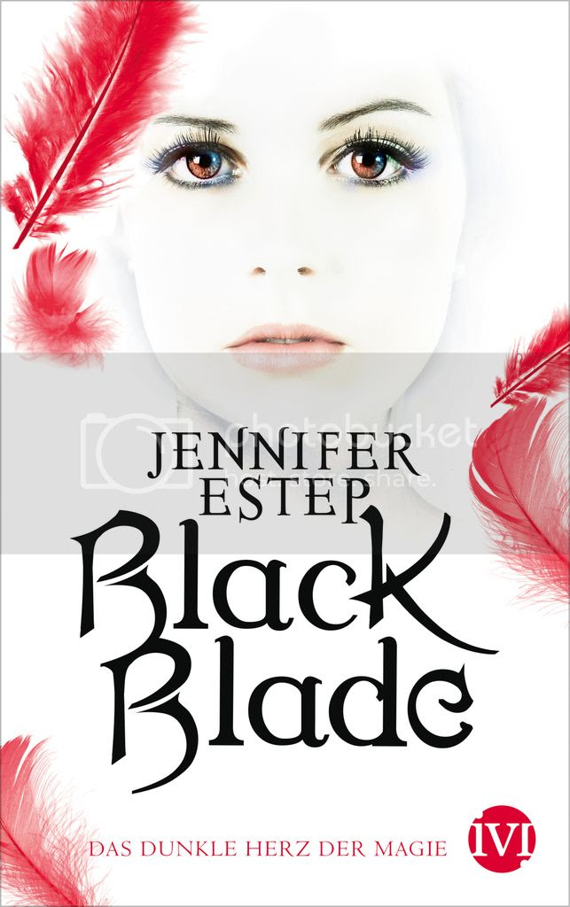 photo black blade 2_zpslkz8el4v.jpg