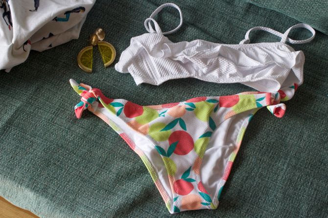 photo 11-maillot bain agrumes citron princesse tamtam_zps4ikakg0p.jpg