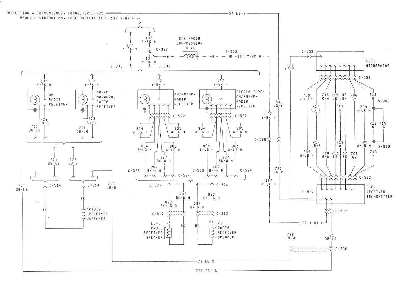 1984 F150 Windshield Wiper Wiring Diagram Wiring Diagrams Site Data A Data A Geasparquet It