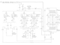 1984 Ford Bronco Wiring Diagram