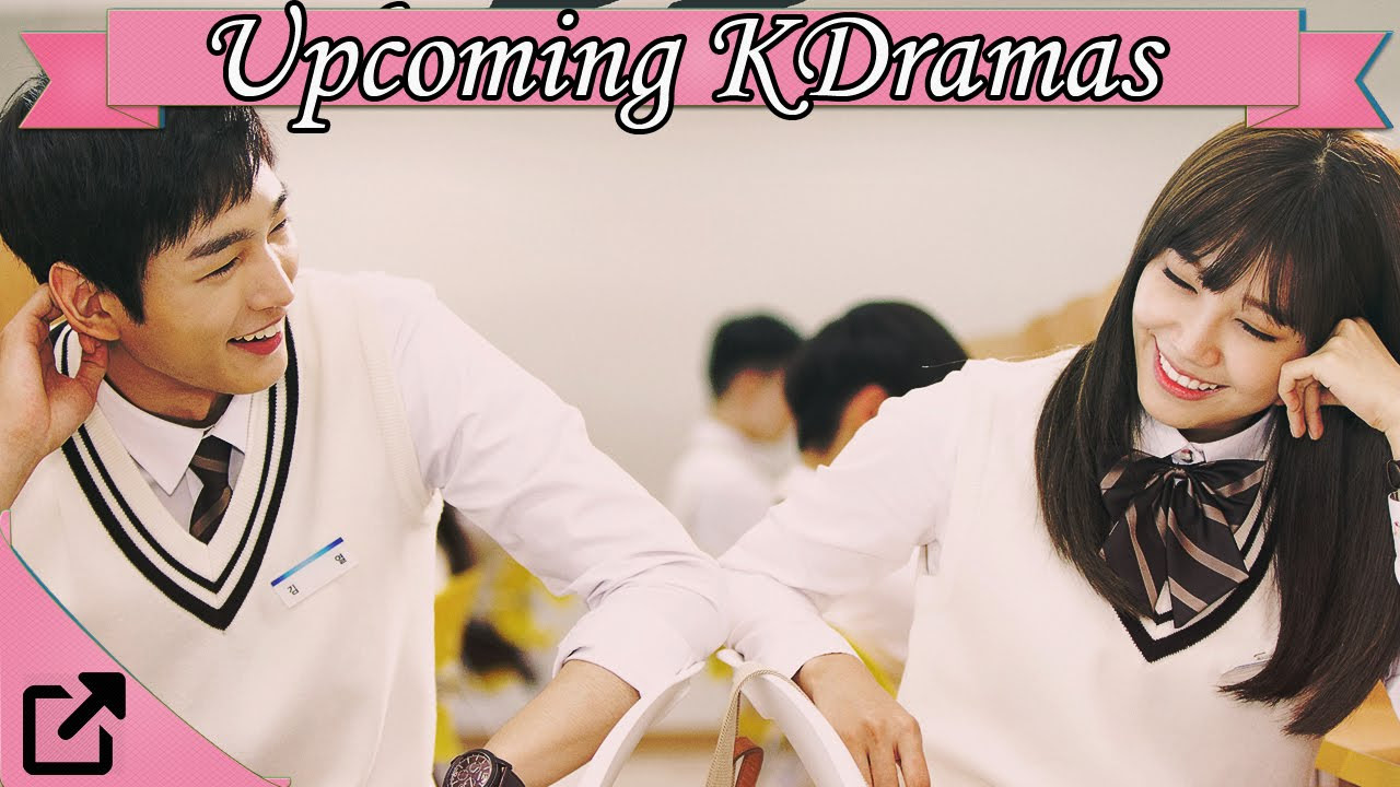 4Udrama watch korean drama anthology