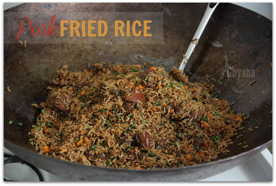 Pork Fried Rice photo prok frice_zpssdfgicuz.png