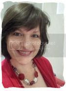 Click to visit Debbie's blog
