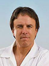 Kevin Nealon