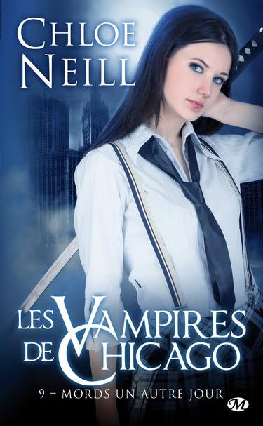 http://lachroniquedespassions.blogspot.fr/2014/02/les-vampires-de-chicago-tome-9-wild.html