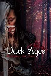 http://www.amazon.de/Dark-Ages-Kriegerin-Feen/dp/1518817165/ref=sr_1_4?ie=UTF8&qid=1453304808&sr=8-4&keywords=Dark+Ages#reader_1518817165