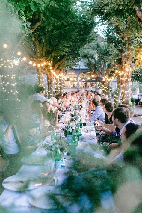 25  best Long tables ideas on Pinterest   Long table