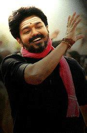 tamil actor ilayathalapathy vijay hd  mobile