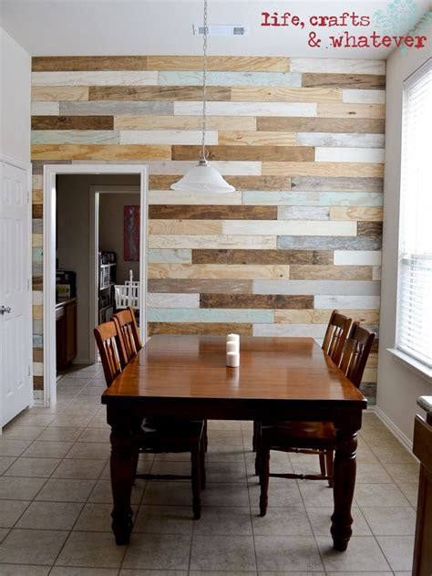 cool wood projects    home woodworking projects