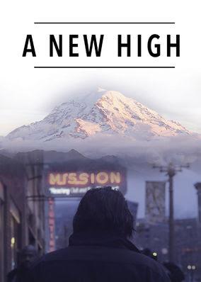 New High, A