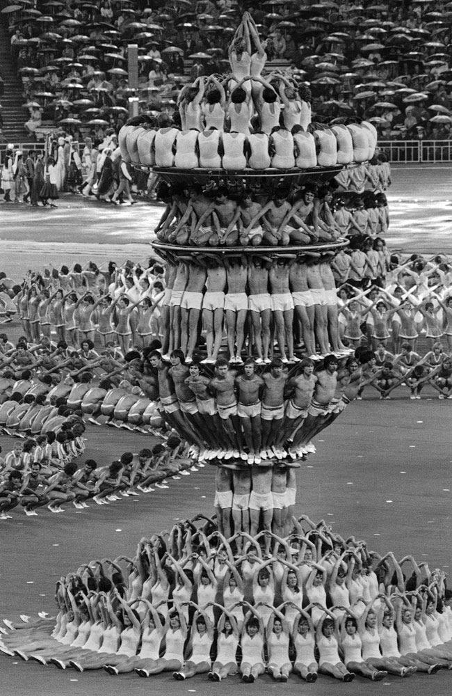 olympicssoviet