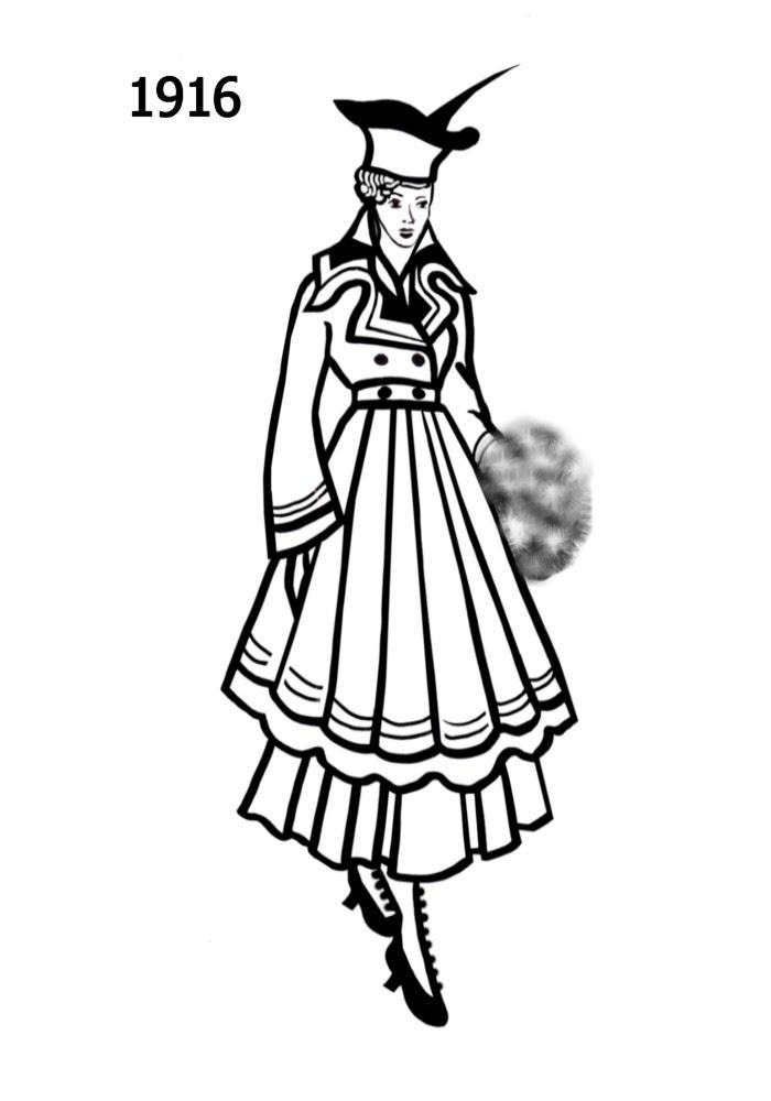 http://www.fashion-era.com/images/Silhouettes/1916dressfullskirtcen1000.jpg