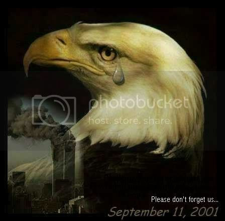September 11 Pictures, Images and Photos