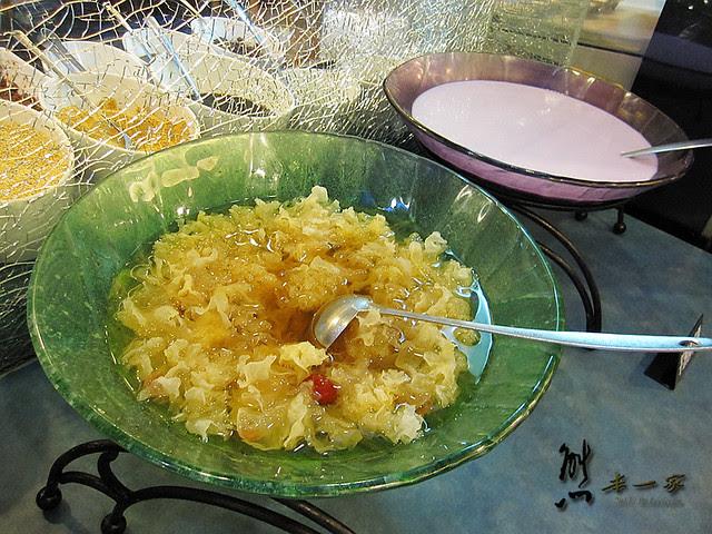 白甘蔗養身涮涮鍋