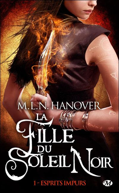 http://lesvictimesdelouve.blogspot.fr/2012/02/annee-dedition-janvier-2012-editions.html