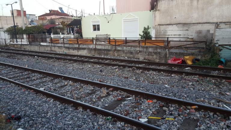 Κύκλωμα στον ΟΣΕ: Πάνω από 10 εκατομμύρια η ζημιά στο ελληνικό δημόσιο! | Newsit.gr