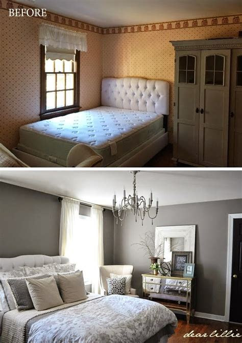 Best 25  Before after ideas on Pinterest   DIY furniture