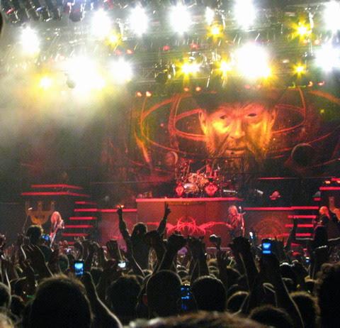 Judas Priest 2