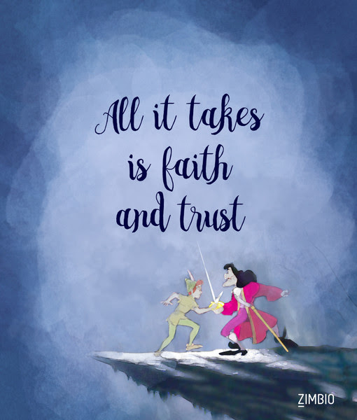 You Can Do Anything These Inspirational Disney Quotes Will
