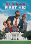 First Kid | filmes-netflix.blogspot.com