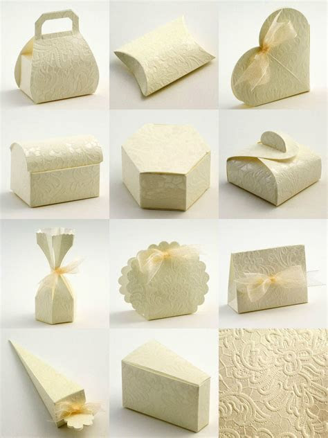 Best Quality DIY Ivory Lace Macrame Embossed Wedding