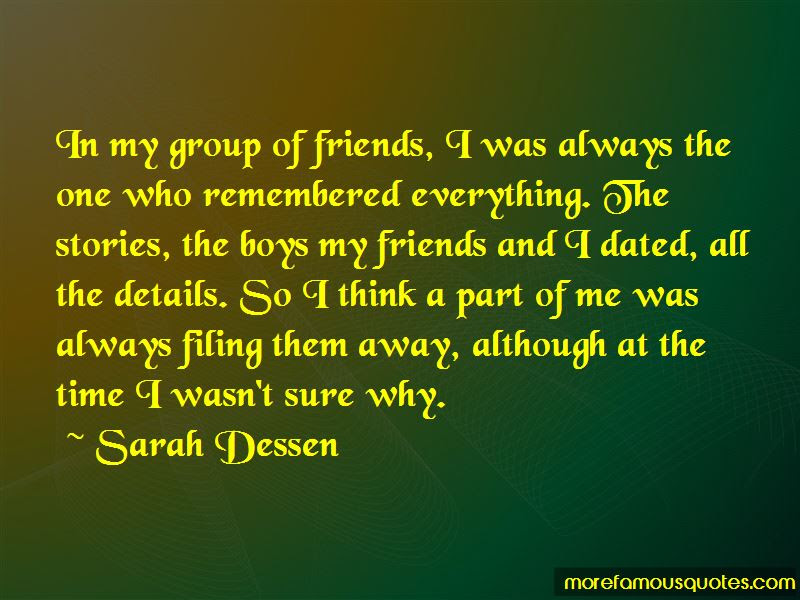 Quotes About Part Time Friends Top 47 Part Time Friends Quotes From