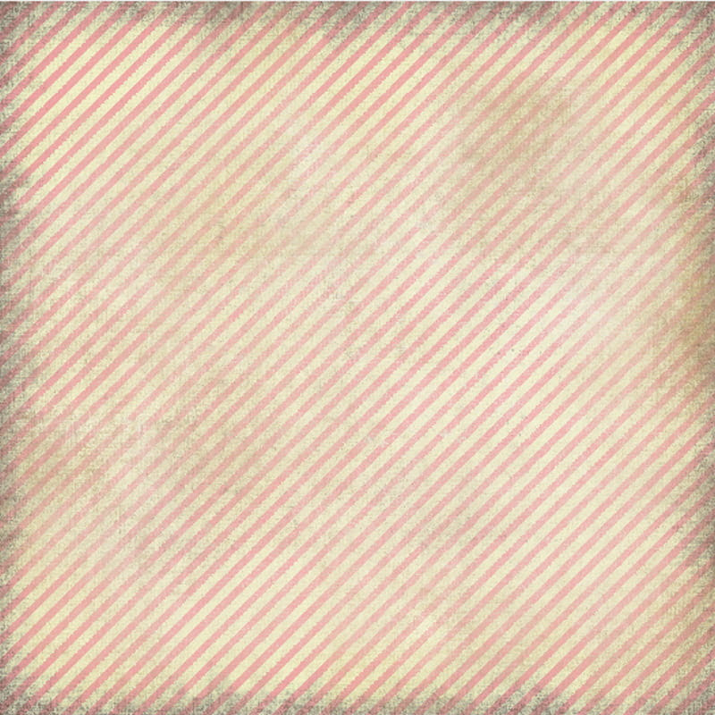 http://13arts.pl/pl/p/Papier-Polaris/1075