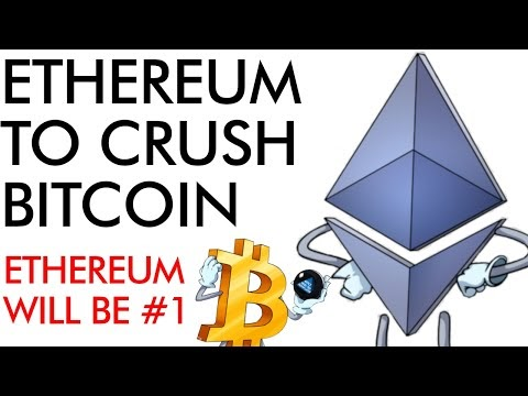 does the pdt rule apply to cryptocurrency