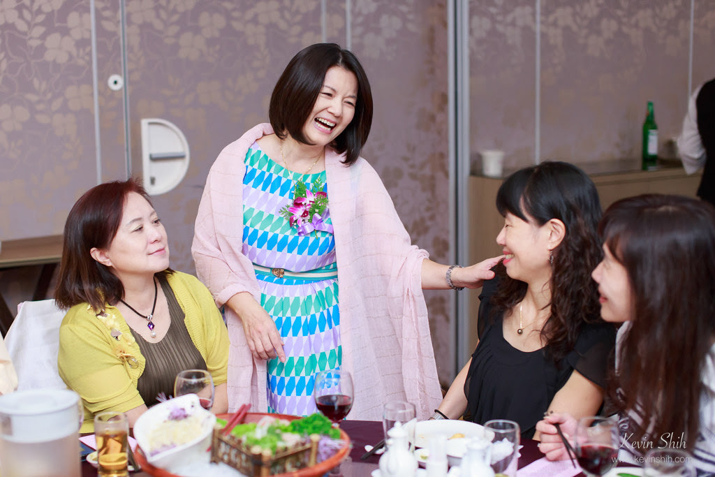 台北婚攝推薦-蘆洲晶贊-170