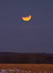 Eclipse_7533