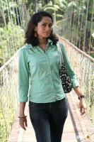 Indu Thampi actress photos (1)