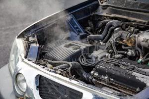 Mobil Mengalami Overheat? Segera Lakukan Hal Ini! oleh - sabunmandidetol.xyz