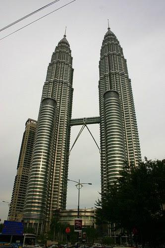 Malaysia 160-1