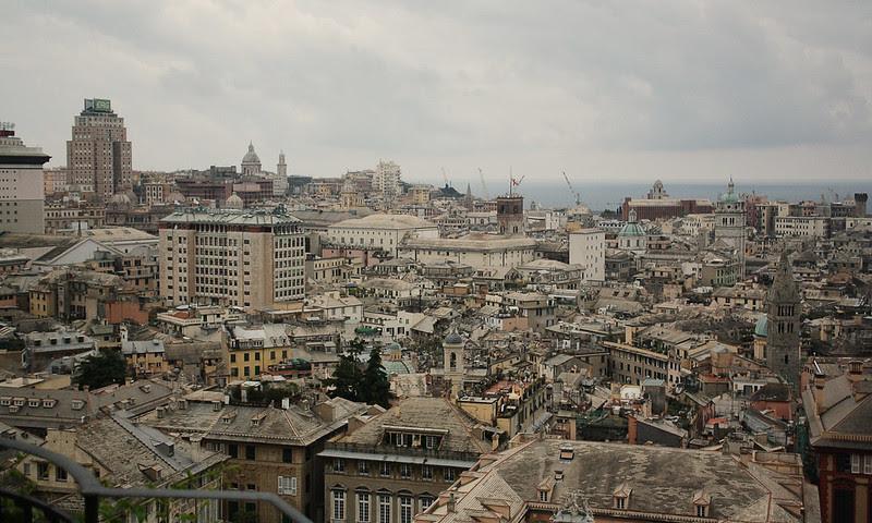 2013-Swi,Fra-Ita-09-Генуя (28)