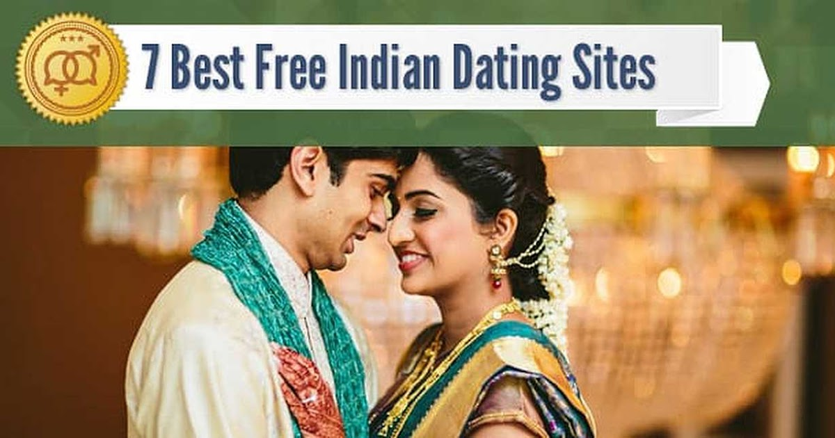 Best Dating Site For Married In India - Dating Poster