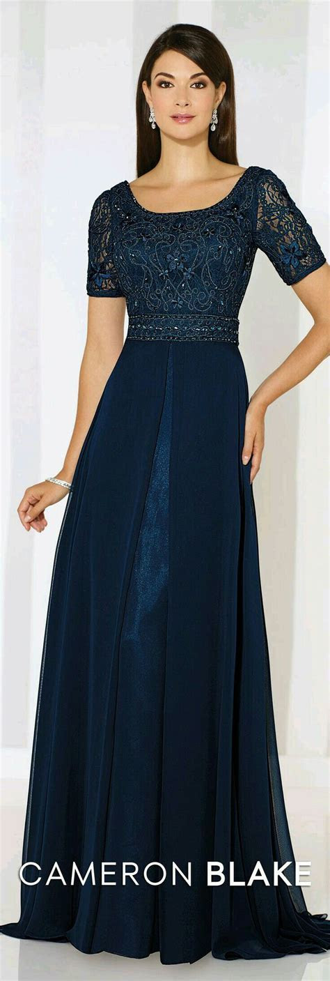 36 best Esperanza Garcia 2015 images on Pinterest   Prom
