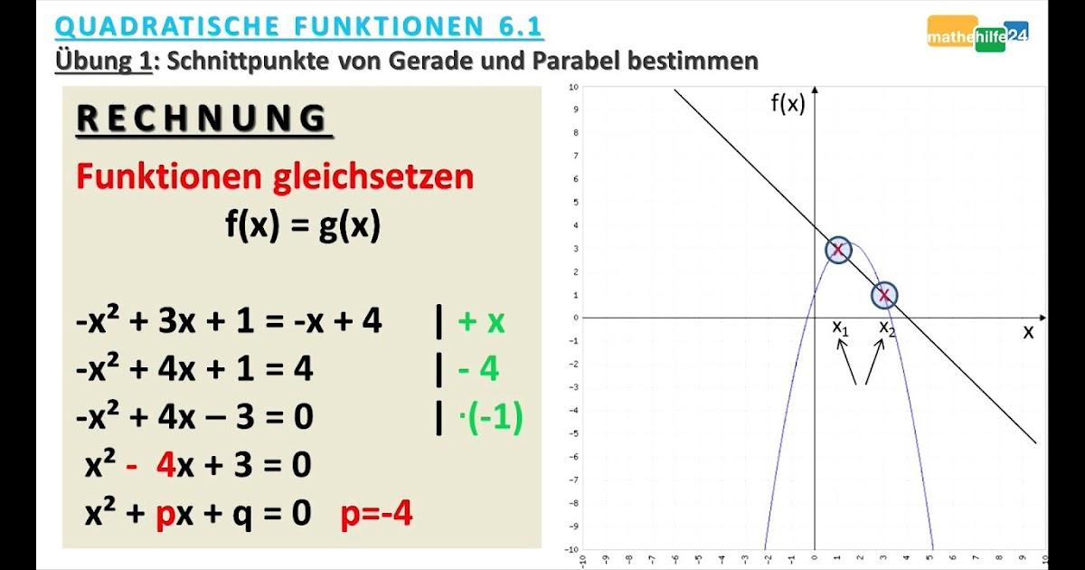 Nc Berechnen Formel