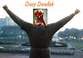 crawfishrocky