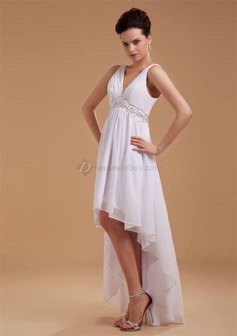model womens wedding reception dresses playzoacom