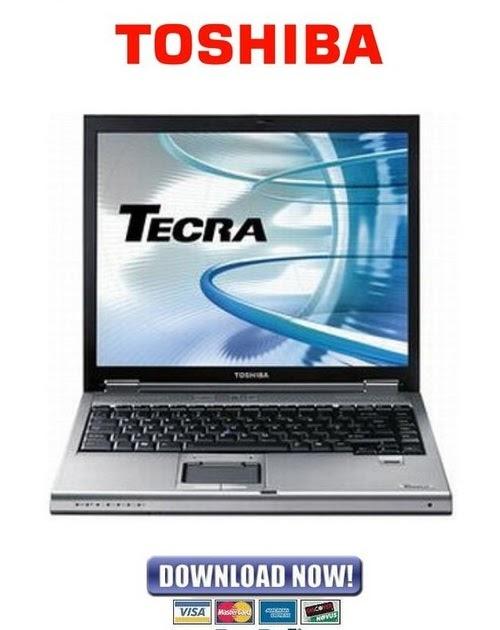 Toshiba Laptop Service Manual Pdf