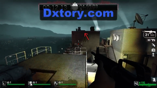 オフDxtory7_00098