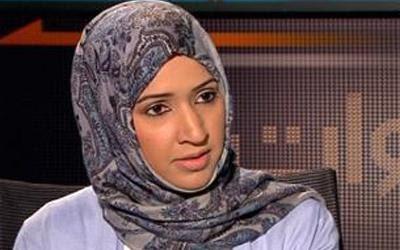 6fefbef4d حظي خطاب خادم الحرمين الشريفين أمام مجلس الشورى أمس, باهتمام كبير على شبكات  التواصل الاجتماعي, حيث رحب مستخدمو