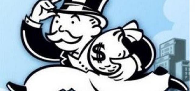 money-monopoly