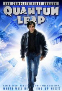 55-90-of-the-90s-Quantum-Leap.jpg