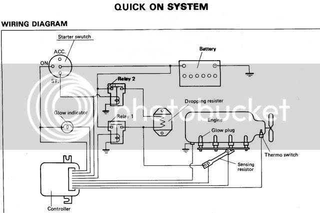 Diagram In Pictures Database Niro 1 1 Pro Wireing Diagram Just Download Or Read Wireing Diagram Kirsten Beyer Putco Tailgate Wiring Onyxum Com